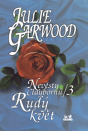 garwood-rudy-kvet.jpg
