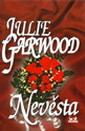 Garwood: Nevěsta