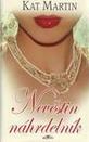 Martin: Nevěstin náhrdelník