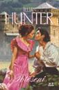 Hunter: Potěšení