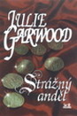 Garwood: Strážný anděl